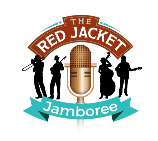 Red Jacket Jamboree
