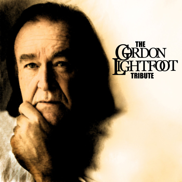 Gordon Lightfoot Tribute