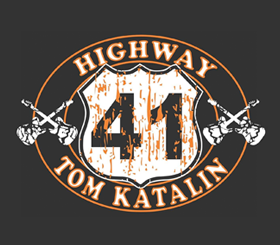 Tom Katalin & Highway 41